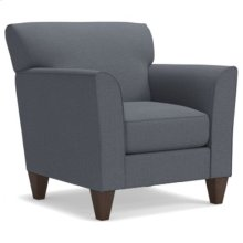 Allegra Premier Stationary Occasional Chair