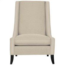 Zowie Chair in Mocha (751)