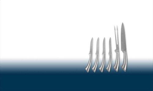 PRO Knife Set