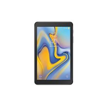 "Galaxy Tab A 8.0"", 32GB, Black (Sprint)"