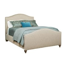Dover Cal King Bed Package