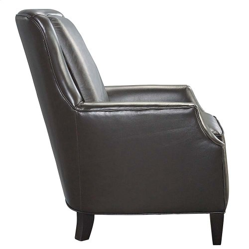 Kent Accent Chair