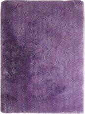 MET-46 Purple