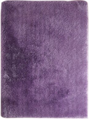 MET-46 Purple