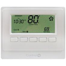 Control4® Wireless Thermostat