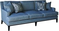 Andrews Sofa Product Image