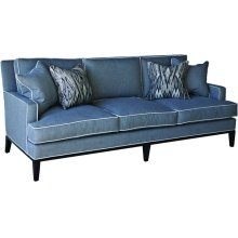 Andrews Sofa