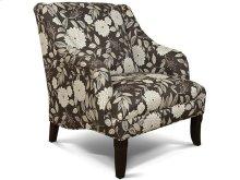Kinnett Chair 3934
