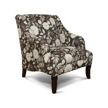 Kinnett Chair 3934
