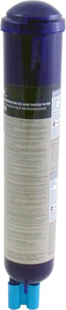 Water Filter Product Image