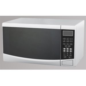 Avanti0.9 CF Touch Microwave - White