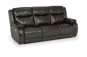 852 Reclining Sofa
