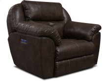 EZ Motion Minimum Proximity Recliner EZ6D32H