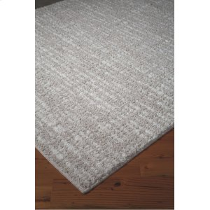 "Ashley FurnitureSIGNATURE DESIGN BY ASHLEYNorris 7'6"" X 9'6"" Rug"