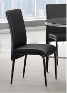 Athena Casual Dining Chair Product Image
