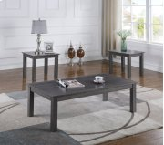 6618 3-Piece Coffee Table Set Product Image
