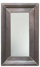 Greystone Mirror Product Image
