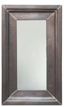 Greystone Mirror