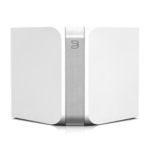 BluesoundWireless Amplified Multi-Room Streaming Music System