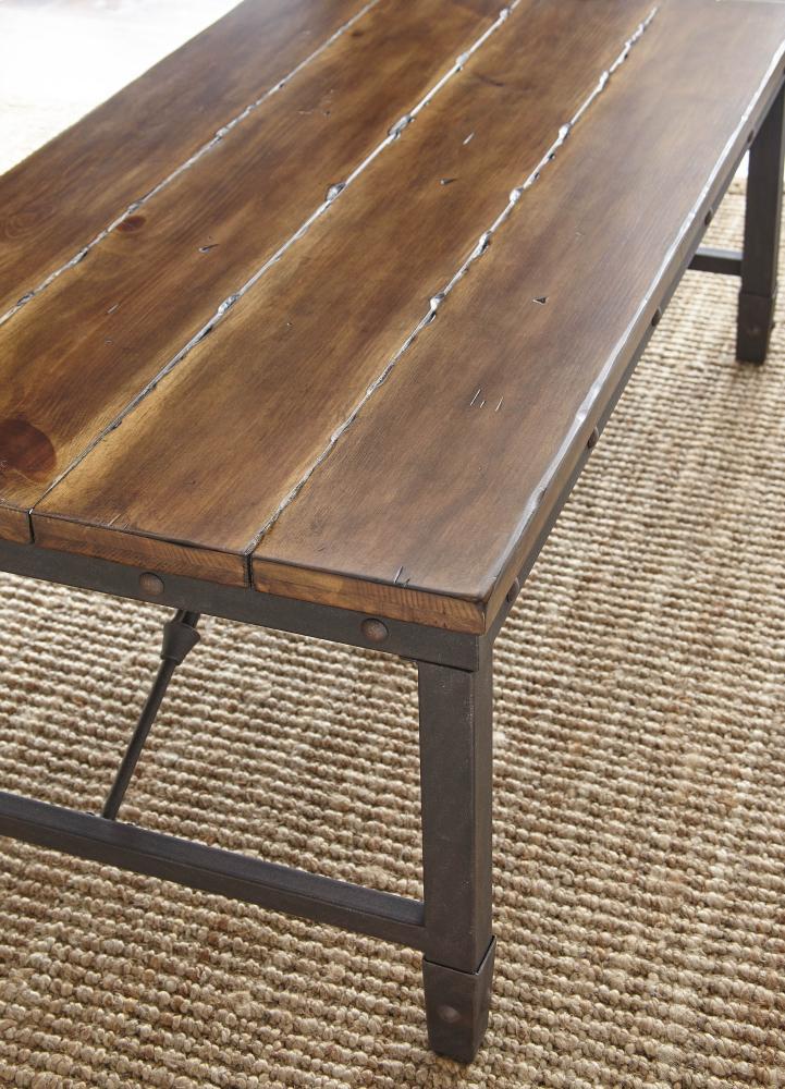 Hidden · Additional Ashford Sofa Table, ...