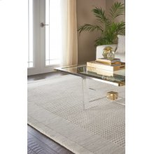 Westport Wp20 Iv Rectangle Rug 2'6'' X 4'