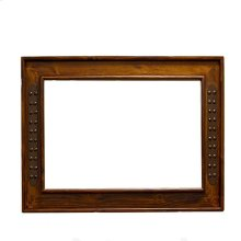 Fine Laquer Mirror