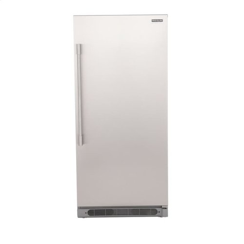Frigidaire Professional 19 Cu. Ft. Single-Door Refrigerator