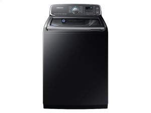 WA7750 5.2 cu. ft. activewash Top Load Washer Product Image
