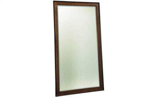 Kateri Floor Mirror