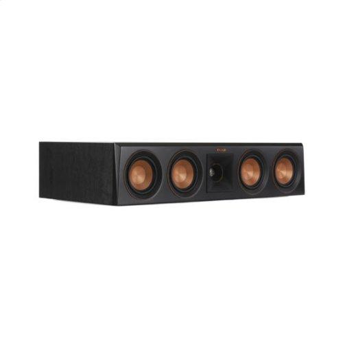 RP-404C Center Channel Speaker - Ebony