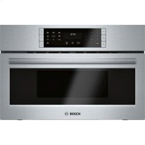 "HMC80252UC 30"" Speed Oven 800 Series - Stainless Steel"