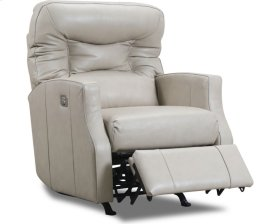 Dixie Wall Saver® Recliner