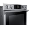 "30"" Flex Duo(tm) Double Wall Oven In Stainless Steel"