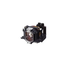 Cineza Projector Replacement Lamp
