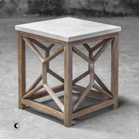 Catali, End Table