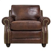 Levi Chair Product Image