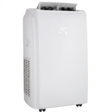 Danby 10,000 BTU (5,300 BTU SACC**) Portable Air Conditioner