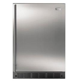 Fresh-Food Refrigerator Module