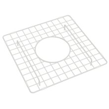 Biscuit Wire Sink Grid For RC1515 Bar/Food Prep Sink