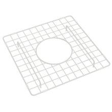 Biscuit Wire Sink Grid For Rc1515 Bar/Food Prep Sink