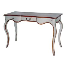 Louis Ladies Desk
