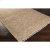 Additional Laural LRL-6014 2' x 3'