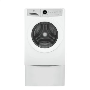 ELECTROLUXFront Load Washer with LuxCare(TM) Wash - 4.3 Cu. Ft.