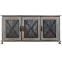 Glenmore Sideboard Product Image