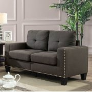 Attwell Love Seat Product Image