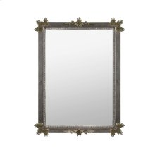 Rive Gauche Mirror