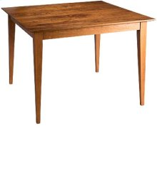 Bowdoin Counter Height Table