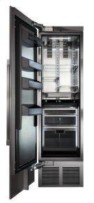 "24"" Refrigerator Column Product Image"