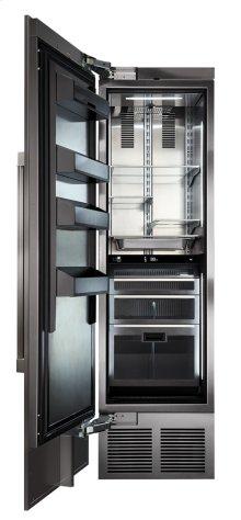 "24"" Refrigerator Column"