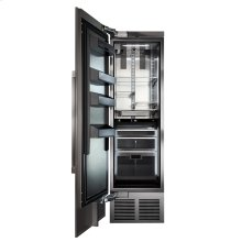 "24"" Refrigerator Column(OPEN BOX CLOSEOUT)"